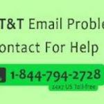 AT&T Customer Care Number