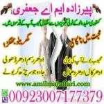 world famous astrologer  923007177379