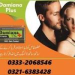 Male Dick growth pills in Pakistan call-03332068546