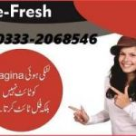 Artificial hymen pills side effects in pakistan call-03332068546