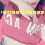 ♥ Student Escorts in Downtown Dubai +971557108383 ♥ ~ ♥ Downtown Dubai Escorts ♥ Stunning Escorts ♥