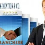 Ad Posting Work-Part Time Job-Franchise Offer-Business Promotion in Udaipur K-Mention