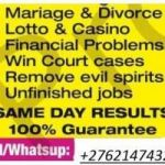 Online Love Problems Solutions Call +27621474321