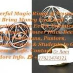 Amazing Super Lucky Powerful Magic Ring call +27621474321