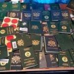 Buy Quality Counterfeit Money And Fake Passport, Driver's License,ID Cards,Visas.SSN(whatsapp +2349034856203)