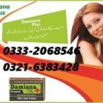 Increase male stamina in bed in Pakistan call-03332068546