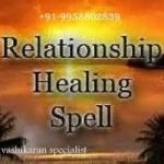 +9①-9 9 588028 3 9 love problem solution baba ji Australia