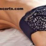 Agra escorts service,Low Price 15000 Provided By Sexyagraescorts.com