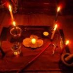 Powerful Traditional Healer @+27784083428 | Love spells To Solve Your Love  Problems UK Austria Singapore.
