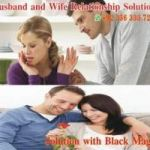 Get control on your lover,husband,wife heart and mind with love magic