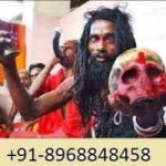 kolkata::(((918968848458))::: Black magic specialist baba ji