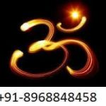 Vashikaran 91//8968848458/// Love Marriage Problem Solution BAba ji ludhiana