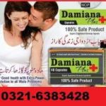 Men organ size increase capsule in pakistan-call-03216383428