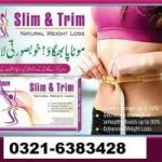 Dr khurram Mushir weight loss tips call#0321-6383428