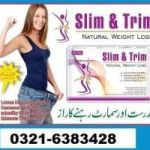 Weight loss belly exercises in pakistan call#0321-6383428