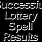 Financial Freedom Money -Lottery Spells By Great Prof.Lumanyo+27634531308