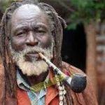 Herbalist Healers /Love spell caster /Financial Crisis /Marriage /Divorce +27731929212