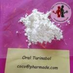 Steroid Powder Online Oral Turinabol Buyroid.com