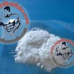 Testosterone Decanoate Raw Anabolics Steroids Powder mido@pharmade.com