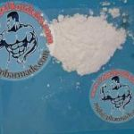 Fluoxymesteron / Halotestin Powder For Fitness Instructor mido@pharmade.com