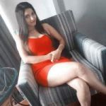 Get 100% Physical Satisfaction With Escorts In Pune www.nandinidivekar.com