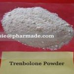 Raw Steroid Trenbolone Powder Best Price