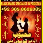 Amil baba in uk khandan main shadi karny ka masla +923058626085