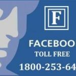 Facebook Account Recovery Number +1(800)253(6481)| Toll Free
