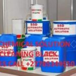 Ssd chemical Solution For Sale In Dubai, Johannesburg &India Call/Whatsapp. +27640616699