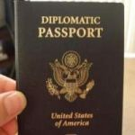 Buy a Registered Driver's License, Passport,ID card,visas (benjack20008@gmail.com)
