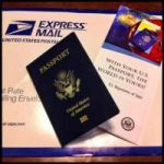 Buy registered passport,drivers licenses without test,ID,visas(benjack20008@gmail.com)