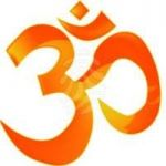 Horoscope Astrologer Lal Kitab Vedic+91-9779392437