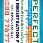 No investment | No Registration fees | Online 998 Copy Paste Jobs | Earn daily Rs. 280 /-