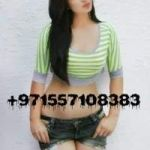VIP Top Models Escorts in Dubai +971557108383 ♠ Verified ♠