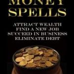 Financial problems / Instant Money spells call - whatsapp drmamashiba +27833147185