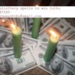 """World famous psychic with lottery spells that works quick - call +27833147185"""