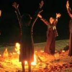 VOODOO SPELLS CASTER, LOVE SPELLS IN UNITED KINGDOM +27833147185 long distance spells caster