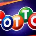 Win lotto with the powerful lotto spells caster Call/Whatsapp+27640616699.