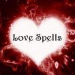 100% Lost love spells caster Expert call/whatsapp in India & Qatar Call/Whatsapp+27640616699