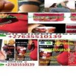 Botcho creams and yodi pills for sale +27635510139 in california,new york and usa