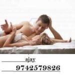 Dicent Male Escort 9742579826 Agra Playboy Callboy Gigolo Jobs Agency
