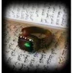 Powerful mukolo magic ring +27732891788 for Fame,success,power,healing,business,love,money,wealth South Africa,Namibia