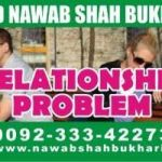 intercast love marriage problem solution,intercast love marriage problem,love marriage problem solution london,love marriage