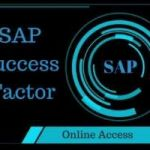 sap success factor online access | sap success factor online access India