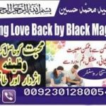 love marrige problem solution specialist 00923012800549