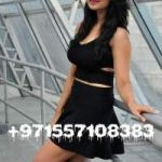 Escorts in Dubai +971557108383 Dubai Escorts - Verified Escorts in Dubai