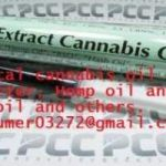 MEDICAL CANNABIS OIL 70% THC, WAX, SHATTER, HEMP OIL FOR SALE