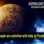 Love Marriage Specialist - Love Marriage Specialist Astrologer