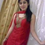 Nehru Place Escorts- Independent High Profile VIP Call Girls in Nehru Place