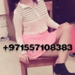 Young Student Escorts in Dubai Hotels +971557108383 || Verified
